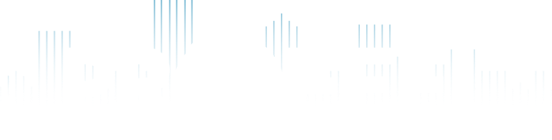logo profeel