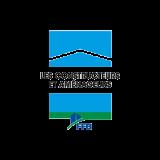 logo FFB, les constructeurs aménageurs