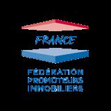 Logo Fédération Promoteurs Immobiliers