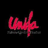 Logo unsfa, union des architectes